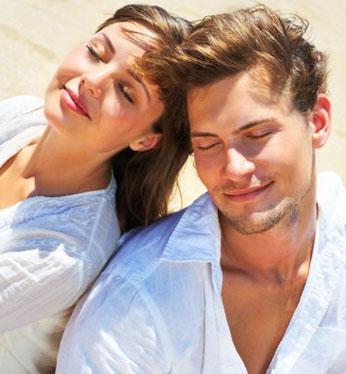 Marriage contract dating sim walkthrough my forbidden