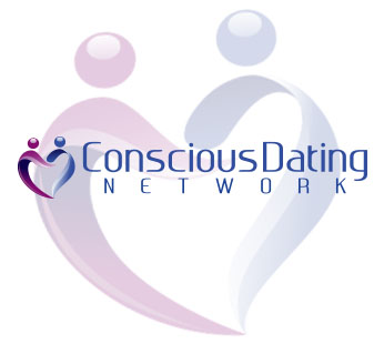 login to dating site