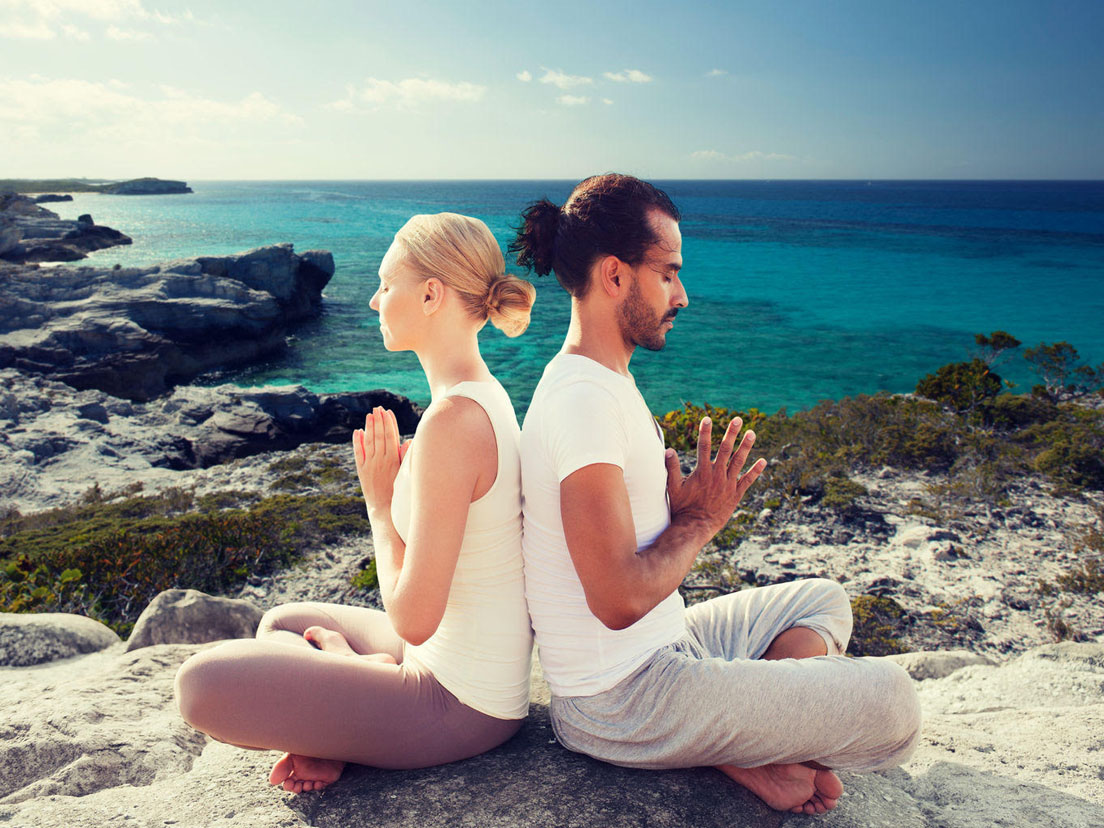 spiritual online dating This site can be perfect for you, just register and start chatting and dating local singles spiritual singles online dating - are you.