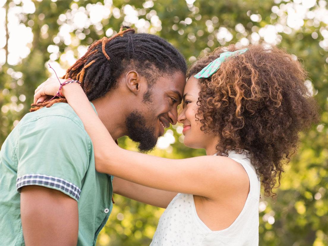 Spiritual dating uk